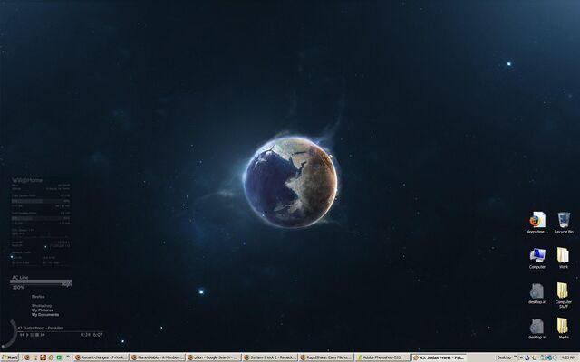 File:71.229 desktop.jpg