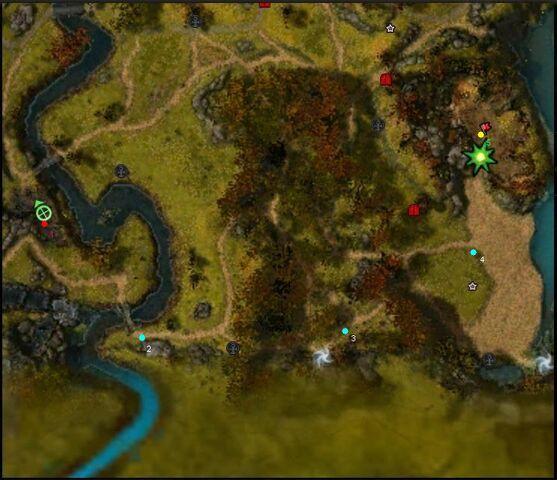 File:Atc map.jpg
