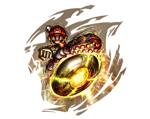 File:Mario Sports.jpg