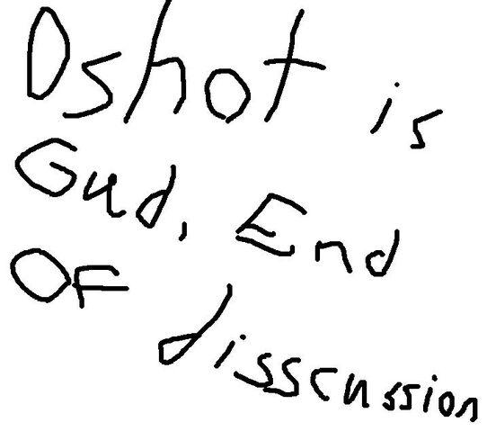 File:Dshot.JPG