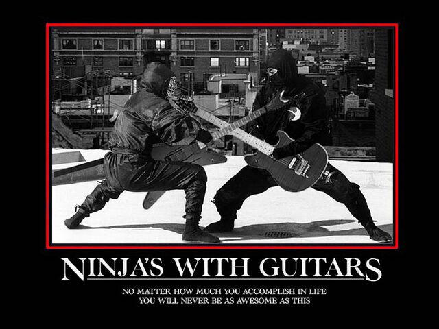 File:Ninjaguitars.jpg
