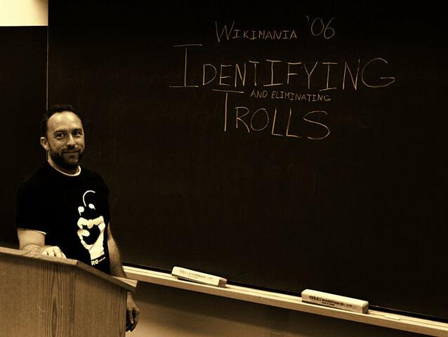 File:798px-Troll school.jpg