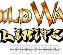 Guild Wars: Limited