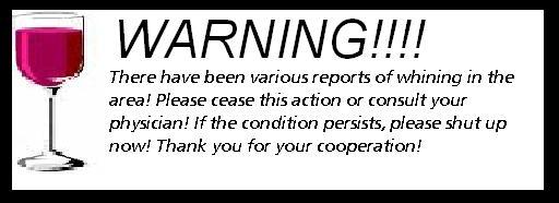File:Whining Alert.JPG