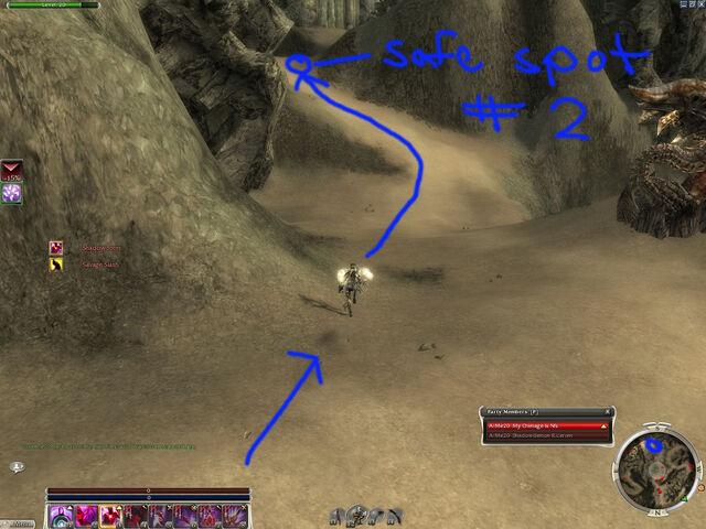 File:Safe spot 2.jpg