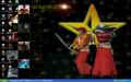 Thumbnail for version as of 19:16, September 17, 2008