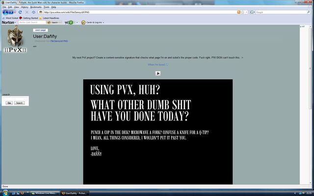 File:Danny breaks the wiki.jpg