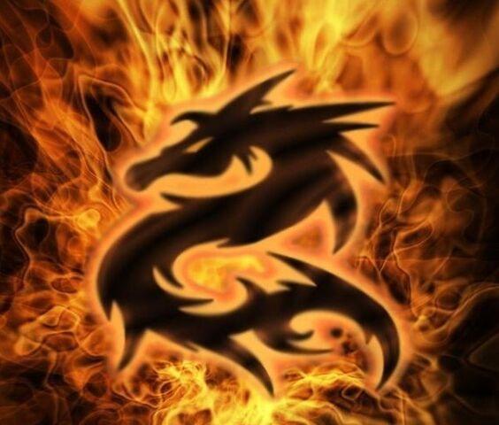 File:Flamedragon2.jpg