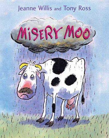 File:Misery moo.jpg
