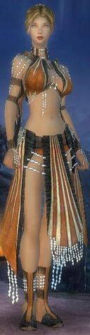 File:Queen Aranda.jpg