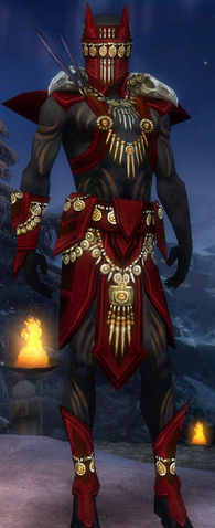 File:DarkMugen-Char-Ritualist.png