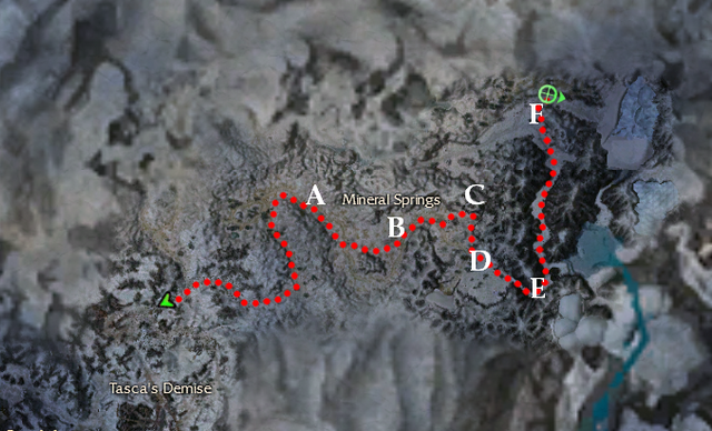 File:Mapsm3.png