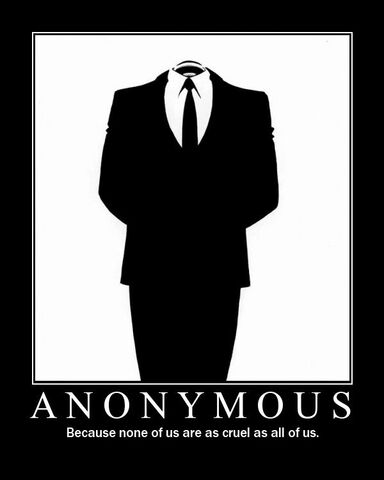 File:AnonymousBecause.jpg