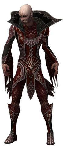 File:Olias Primeval Armor.jpg