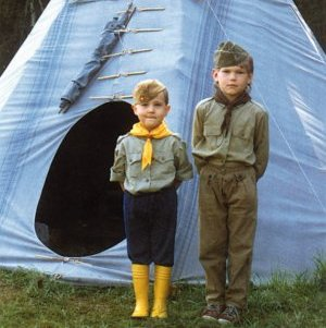 File:Boy Scouts.jpg