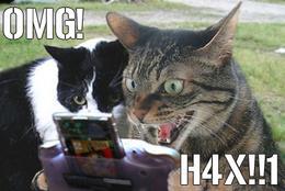 File:Hax.jpg