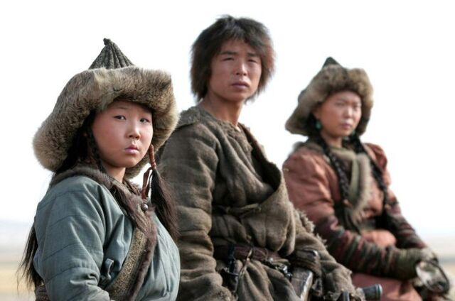 File:Mongolians.jpg