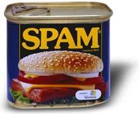 File:Spam TNP.jpg