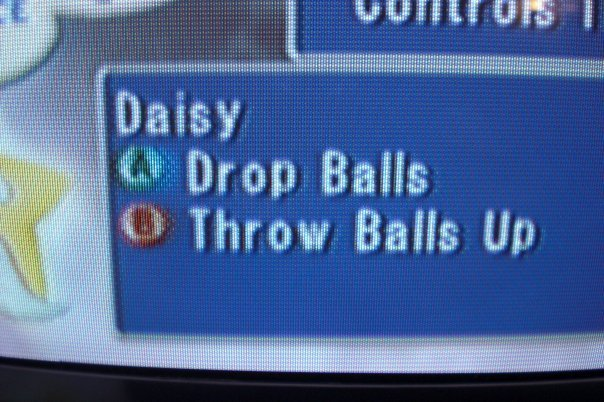 File:DaisyDrop.jpg