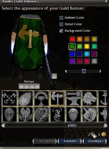 File:Guild emblem 1.jpg