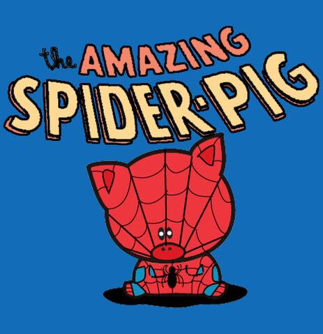 File:Spiderpig-coolversion.jpg