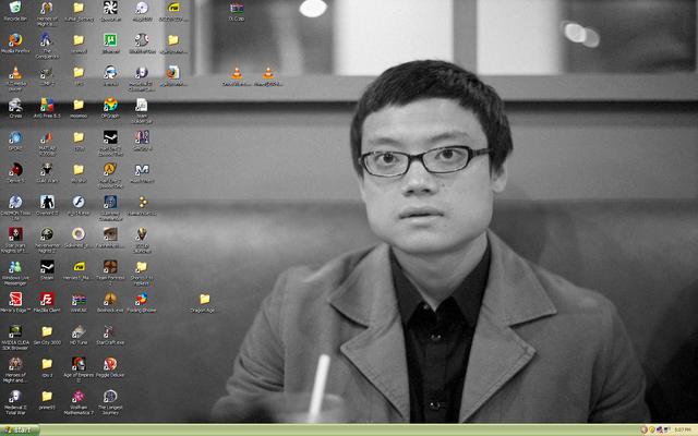File:Maf Desktop2.png