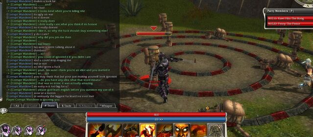 File:This is guildwars.JPG