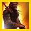 File:Warrior's Endurance.jpg