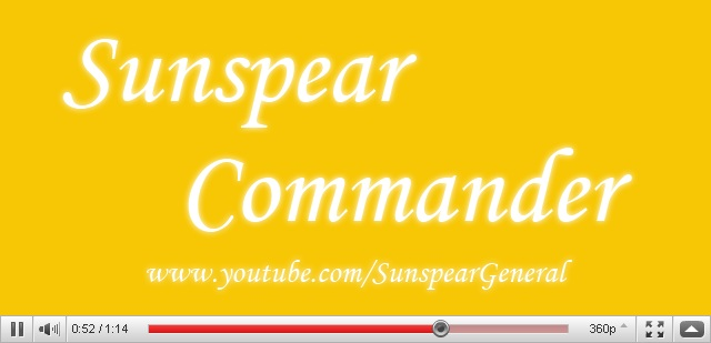 File:User SunspearCommander SG.jpg
