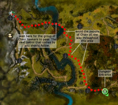 File:OozeMap1.png