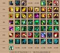 Thumbnail for version as of 19:42, September 26, 2008