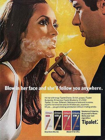 File:Smoke-girl.jpg
