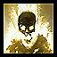 File:Blast Furnace.jpg