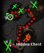 File:Temple Level1-Hide.JPG