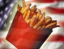 File:Freedom fries.jpg