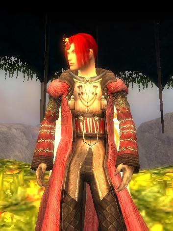 File:I Dark Fire Devil I.jpg