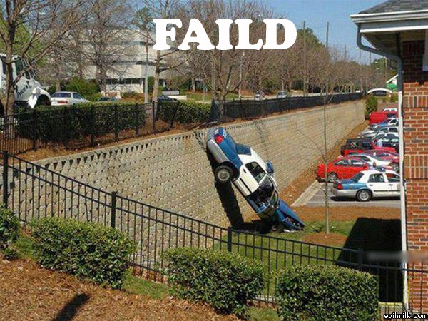 File:Car fail.jpg