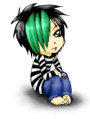 File:Emo kid.jpeg