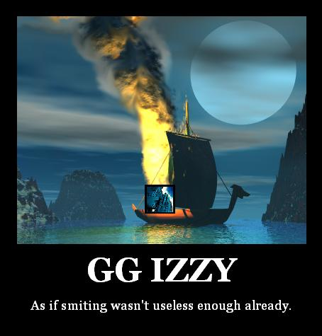 File:Ggizzy.JPG
