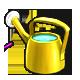 WateringCanGold-1-