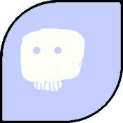 Spectral Icon