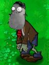 Imitater Zombie