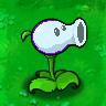 Bubble Pea
