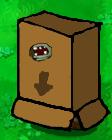 Box Zombie