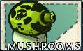 Mushrooms2.png