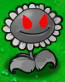 Robo-flower
