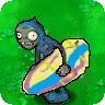 Surf Rider Zombie2