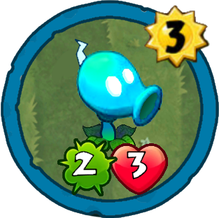 how to get electric peashooter pvz2