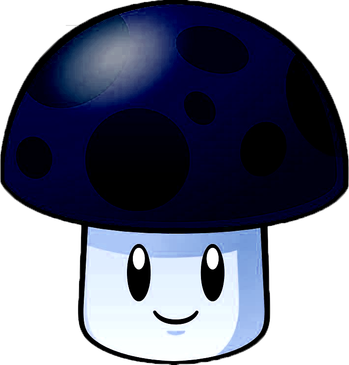 plant vs zombie 2 games with File Shadow Shroom Fanmade on File Repeater plant food meme likewise Plants Vs Zombies Fanart 5x also File Europe Flag Map additionally File Shadow Shroom FANMADE furthermore PvZ Big Fat Strawberry 558215798.