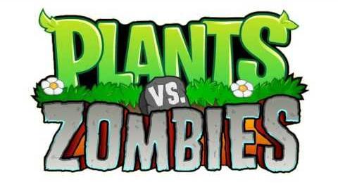 Brainiac Maniac - Plants vs. Zombies